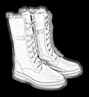 Унты Плюс 58 - производство унтов и зимней обуви